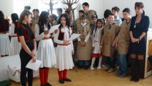 PROSLAVA SKOLSKE SLAVE 2016 _036