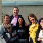 Гости из Црне Горе